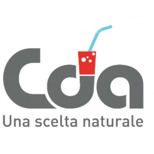 CDA di Cattelan: addio chiavetta, arriva la card!