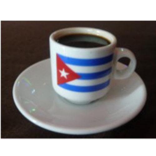 USA e Cuba più vicine grazie al caffè