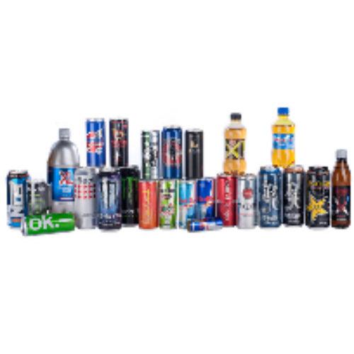 Energy Drink. Il Parlamento europeo pone veti