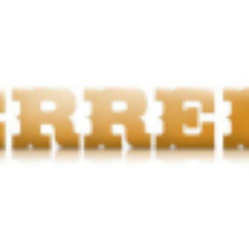 Ferrero sostiene la famiglia del dipendente deceduto