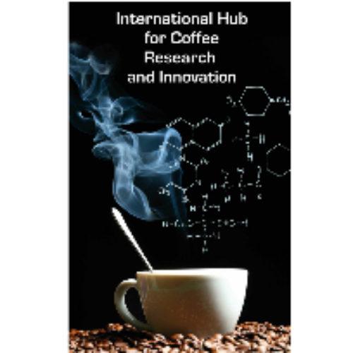 Nasce il primo centro di ricerche europeo sul caffè