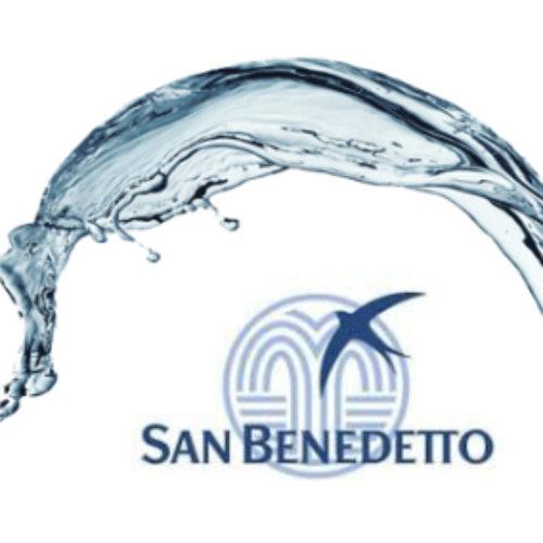 San Benedetto: formazione per la Sostenibilità