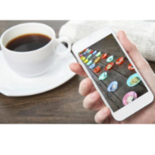 Ingenico integra l'app italiana Satispay