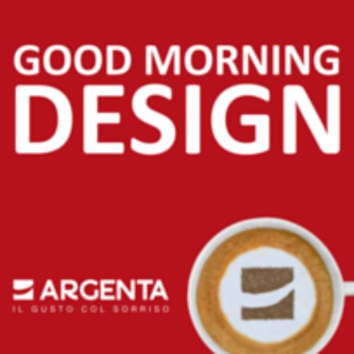 Contest Argenta e Desall per dare un nuovo look al d.a.