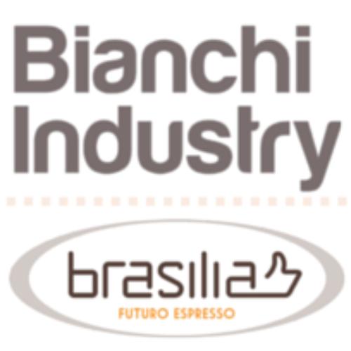 Bianchi Industry e Brasilia tra qualità e tecnologia