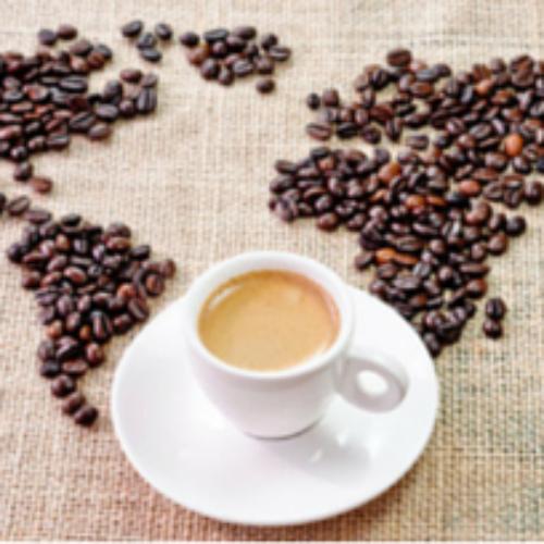 Caffè: calano le scorte ma aumentano i consumi
