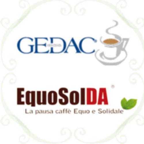 Gedac Vending acquisisce EquosolDA