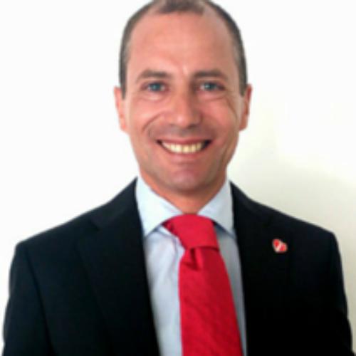 Nuovo Direttore Commerciale per Coca-Cola HBC Italia