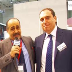 Venditalia 2016. Intervista allo stand della Magex