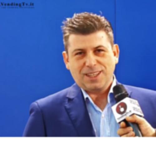 Venditalia 2016. Intervista con F. Bistarini di Promel