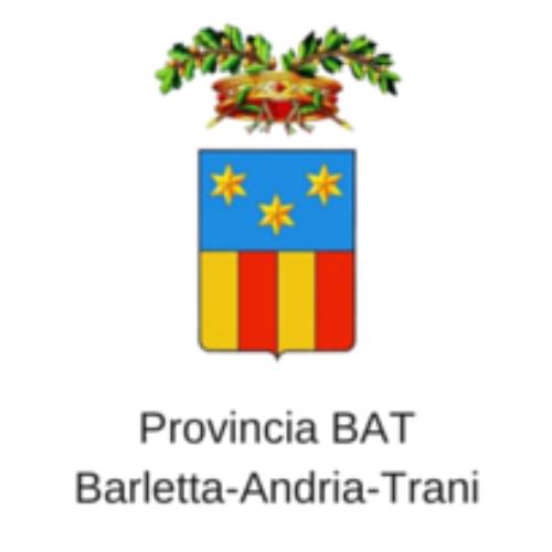 Il TAR dà ragione alla Provincia BAT