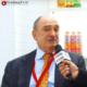 Venditalia 2016. Intervista con E. Zoppas pres. San Benedetto
