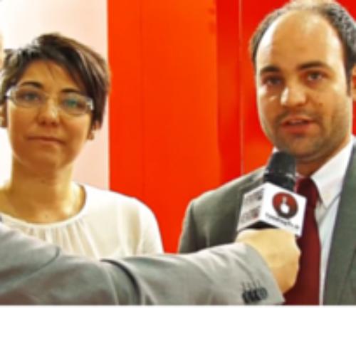 Venditalia 2016. Intervista allo stand della Sisoft