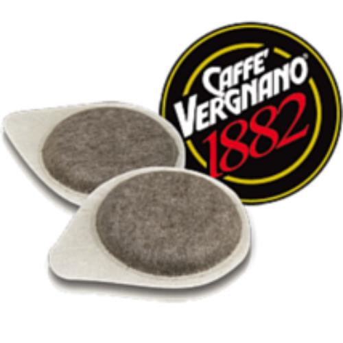 Per Caffè Vergnano + 7% nel primo semestre 2016