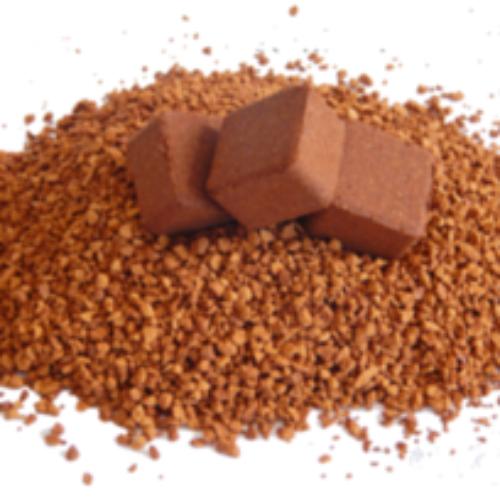 Eurotab lancia il caffè solubile porzionato