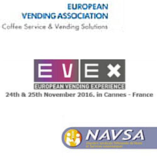 Aperte le iscrizioni per EVEX 2016