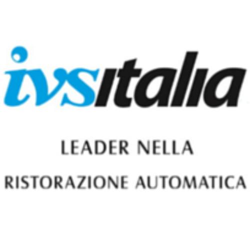 """IVS Italia per """"In campo per la solidarietà"""""""