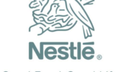 Per Nestlé Italiana un 2015 in negativo