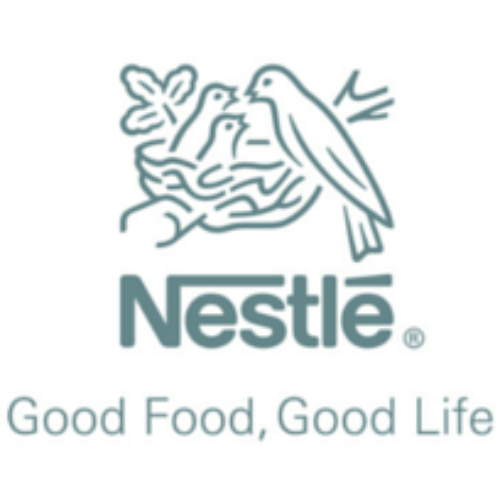 Nestlé prima per la sostenibilità nel settore Food