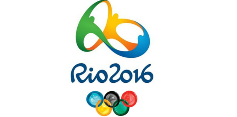 Rio 2016 festeggia i giochi con i d.a. di preservativi