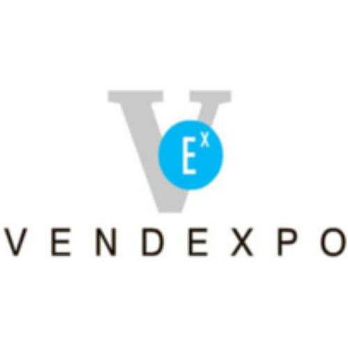 VendExpo Russia annuncia le date per il 2017