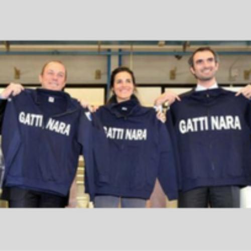 Lavazza. Rinnovo soddisfacente per Gattinara