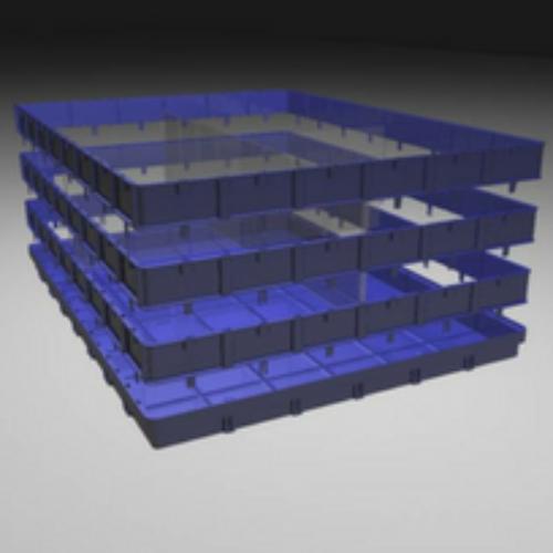 Un nuovo sistema modulare per Kardex Remstar