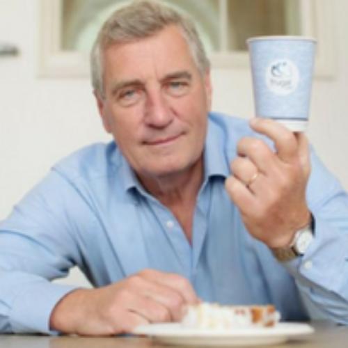 Starbucks contro lo spreco di carta con la eco-mug
