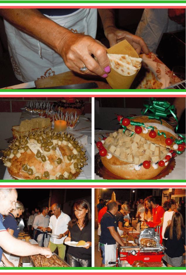 collage-cibo-cornice