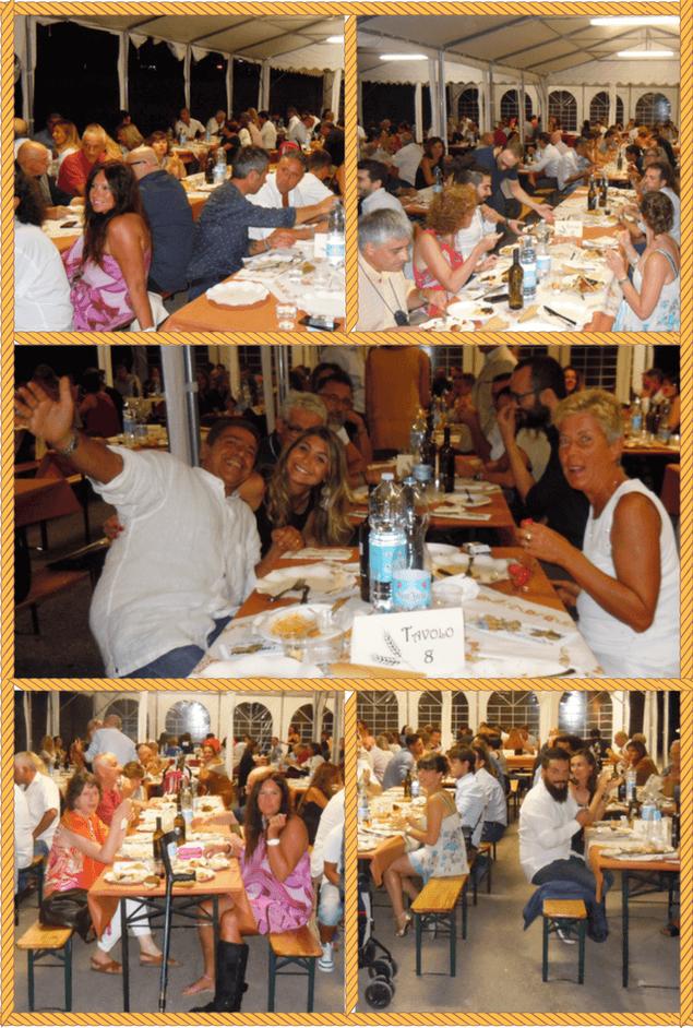 collage-tavoli-cornice