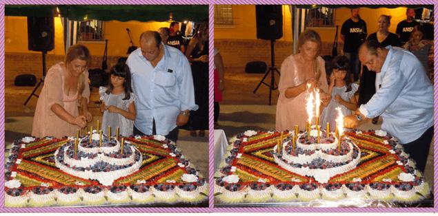 collage-torta-cornice