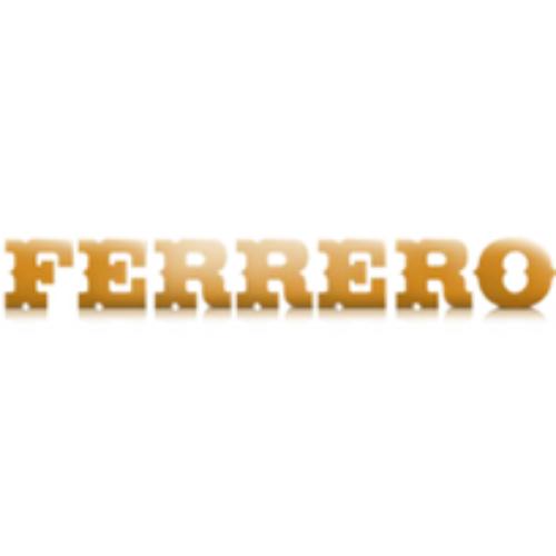 Ferrero approva il bilancio 2015-2016