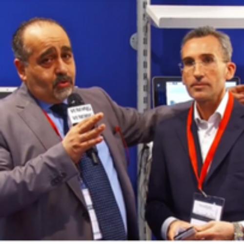 Venditalia 2016. Intervista con Valerio Elia di Peachwire