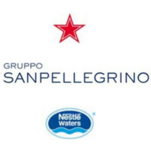 Utile record per Sanpellegrino