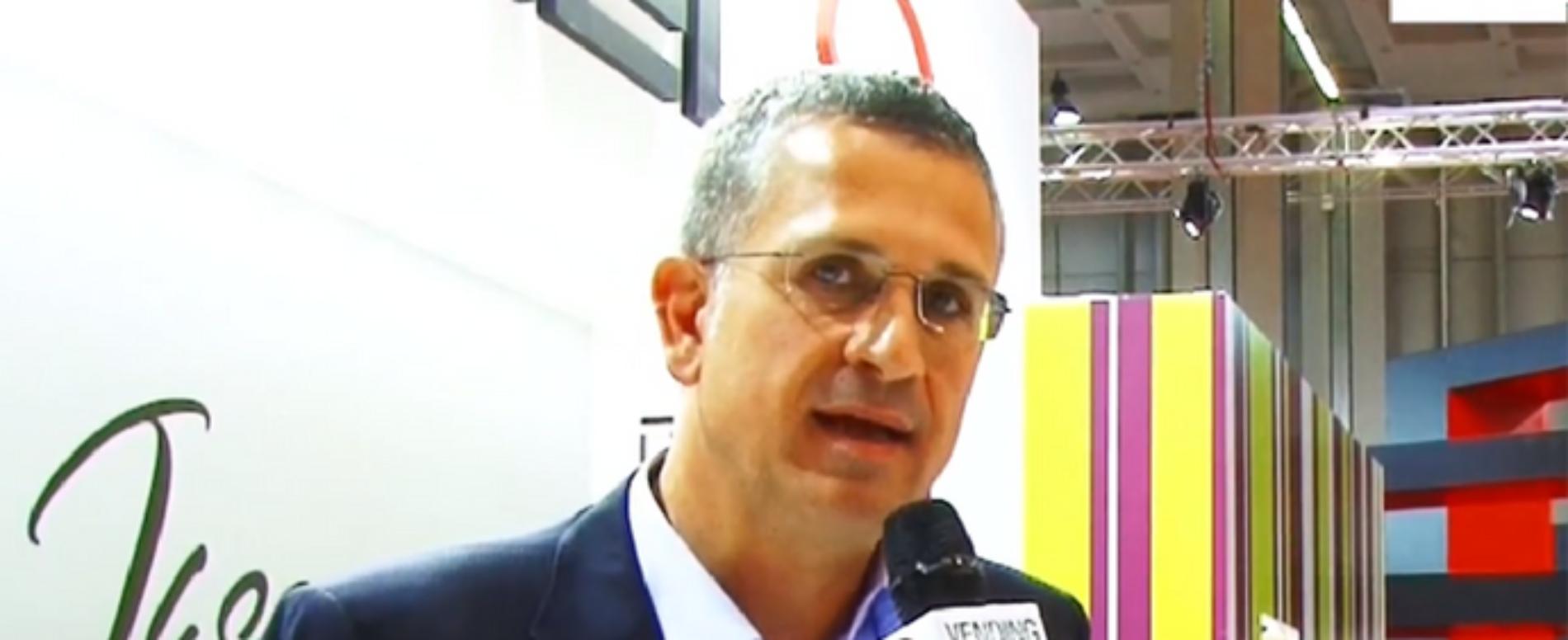 Venditalia 2016. Intervista con Cesare Spinelli di Spinel