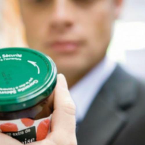 Stabilimento e origine sulle etichette degli alimenti