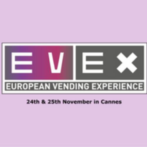 Solo un mese per Evex 2016