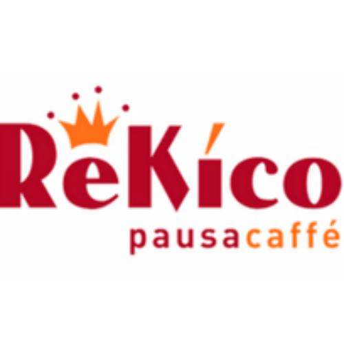 Rekico Caffè main sponsor della Raggisolaris Basket