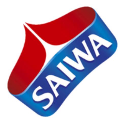 Chiude definitivamente la sede Saiwa di Genova