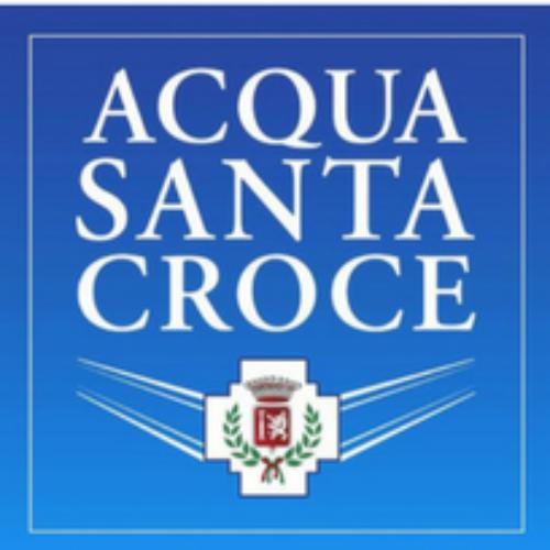 Acqua Santa Croce avvia la mobilità