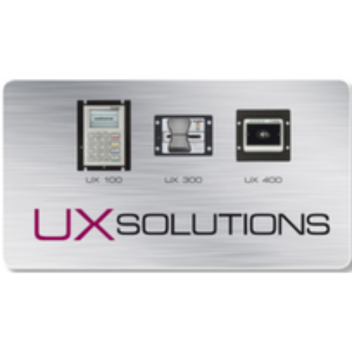 Verifone presenta UX Solutions