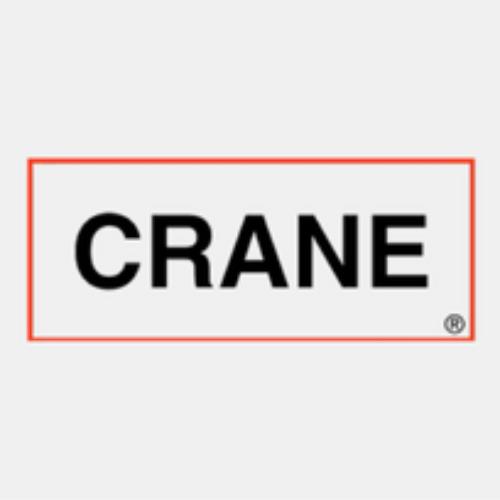 Terzo trimestre positivo per Crane Co.