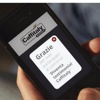 caffitaly-app-204