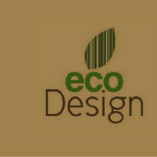 Norme UE sull'Ecodesign. Esclusi i d.a. del caldo