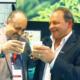 Venditalia 2016. Intervista con G. Mandeletti di Flymax