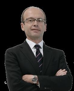 marco-preti_amministratore-delegato-cribis-db