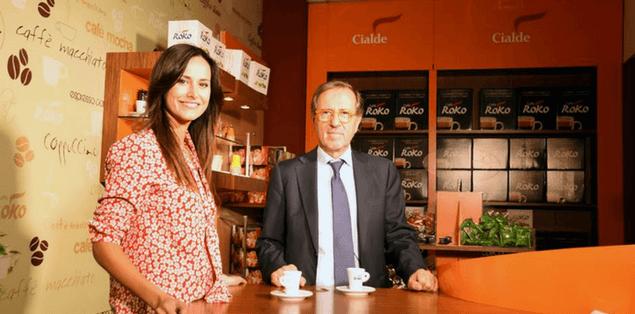 Caffè Roko