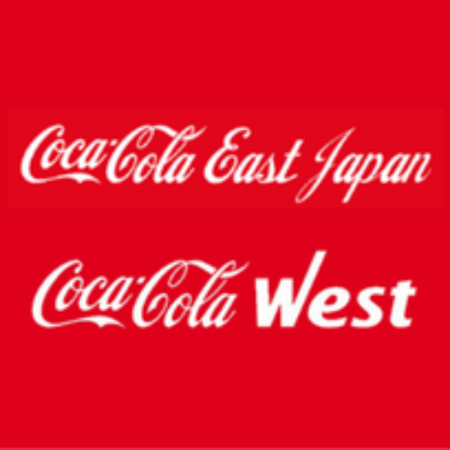 Giappone. Nasce Coca-Cola Bottlers Japan Inc.