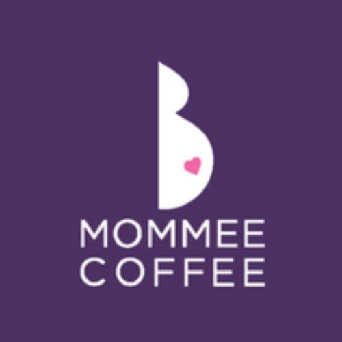 Mommee Coffee: il caffè che non fa male al bebé
