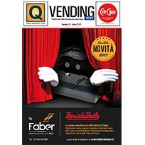 Rivista Vending News – Leggi il numero 24